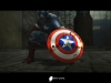 21780captain-america-ps3-1