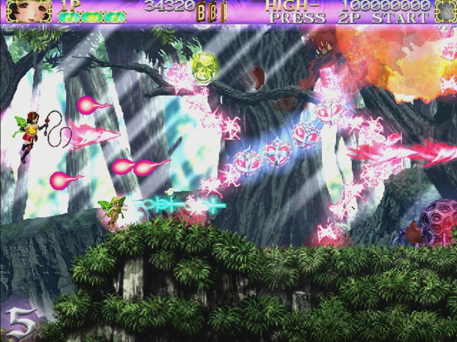 http://realotakugamer.com/wp-content/uploads/2010/07/deathsmiles_04.jpg