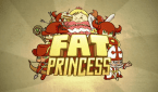 16532_198780-Fat_Princess1