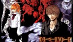 Death-Note-flaming-wave666-24951397-1051-768