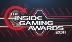 inside-gaming-awards-2011-iga-machinima-news-1