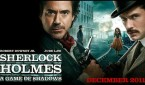 sherlock_holmes_a_game_of_shadows_movie_trailer