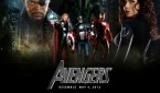 Avengers_Movie_Poster_by_frmjewduhh