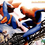 Alex-Ross-Art-3