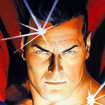 alex-ross-mythology