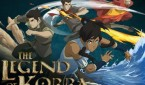 The-Legend-of-Korra-TV-Icon