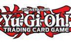 Yu-Gi-Oh!_TCG_new_logo