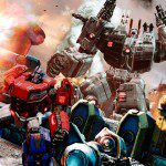 120624_28827_Tranformers_fall_of_cybertron_08p