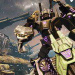 Transformers_Fall_of_Cybertron_-_Bruticus_in_battle