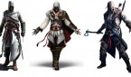 assassins-creed-1-2-3-altair-ezio-connor