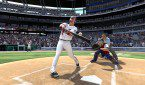 mlb13-the-show-review
