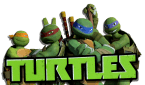 teenage-mutant-ninja-turtles-2012-507dcf29d2dc1