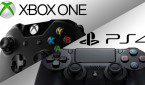 323982-xbox-one-vs-playstation-4-upcoming-consoles-compared_r1_c1_0_0