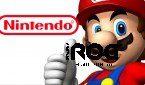 Mario N yes
