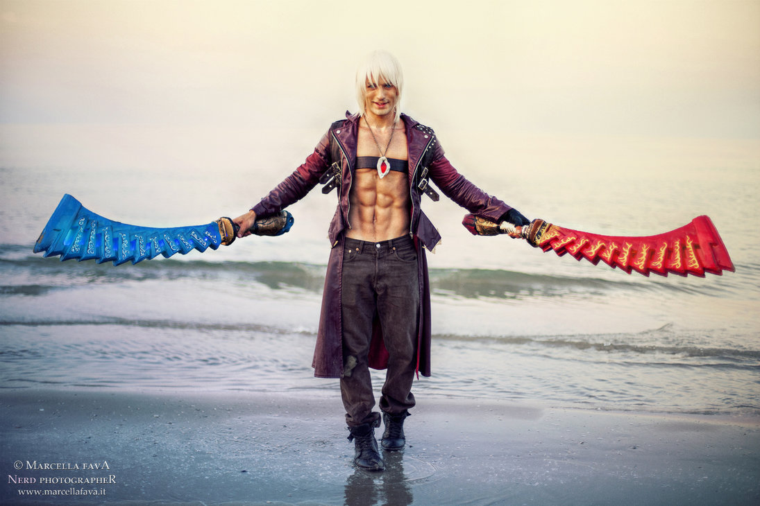 bring_it_on___dante__dmc_3__cosplay_by_leon_chiro_by_leonchirocosplayart-d6hp96m