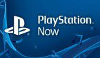 Sony_PlayStation_Now-932x620