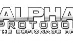 _-Alpha-Protocol-PC-_