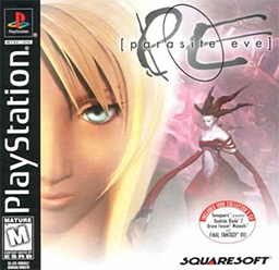Parasite_Eve_Coverart