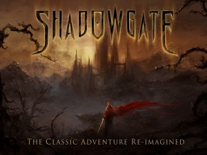 shadowgate new