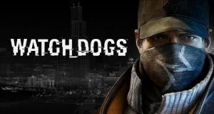 WatchDogs_cover