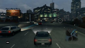 The game may look like a GTA game, but it actually plays very differently.