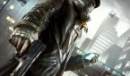 Watch_Dogs_front