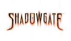 shadowgate-logo-custom