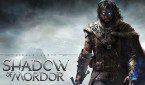 Mordor_title