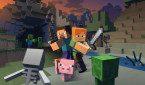 MinecraftWiiU