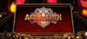 aegis-of-earth-protonovus-assault-review-title