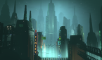 bioshock-rapture_00288196