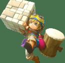 dragon_quest_builders_boy