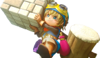 dragon_quest_builders_boy