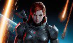mass-effect-3-femshep_1200.0.0