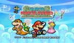 1975033-super_paper_mario_title_screen
