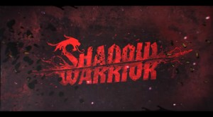 Shadow_Warrior_2013