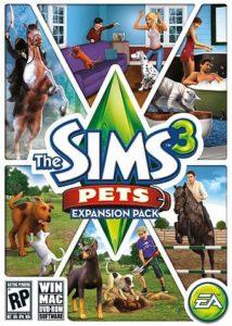 Sims_3_Pets