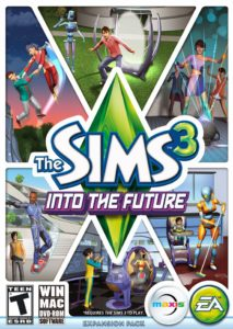 The_Sims_3_Into_The_Future