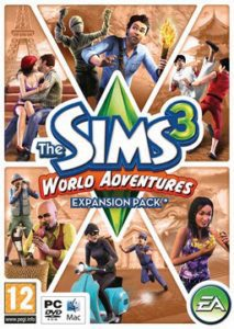 The_Sims_3_World_Adventures