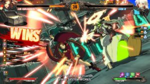 guilty-gear-xrd-revelator_016