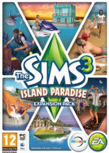 he_Sims_3_Island_Paradise