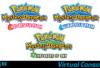 pokemon VC