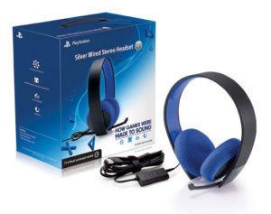 PlayStation_Silver_Wired_Stereo_Headset
