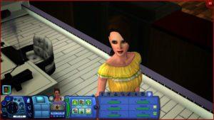 Sims3_Sim