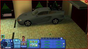 Sims3_cars