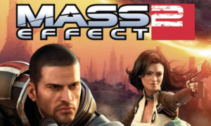 mass-effect-2-box-sm