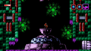 axiom verge 2.jpg