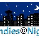 nindies-at-night-656x369