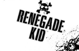 renegade_kid-656x427
