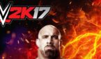 2ksmkt_wwe2k17_goldberg_6